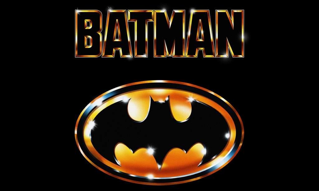 Batman 1989 review comics amino for Bureau 39 superman