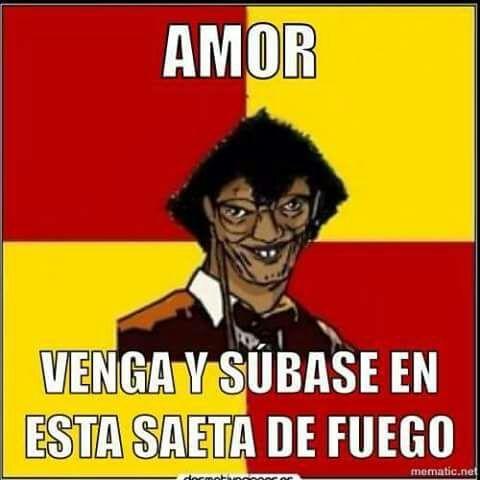 Piropos V Harry Potter Español Amino