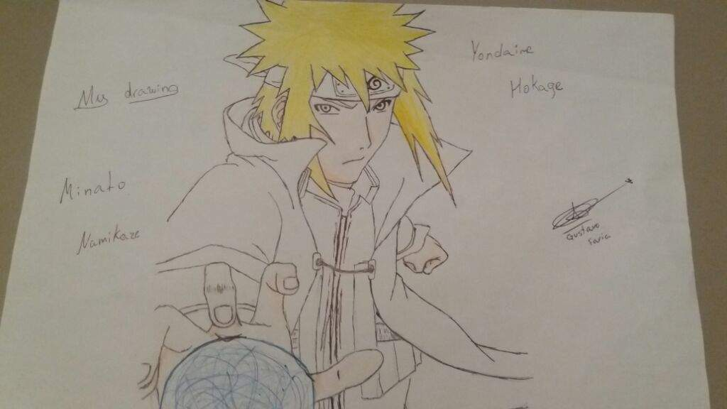 Naruto shippuden cap 35 latino dating 9