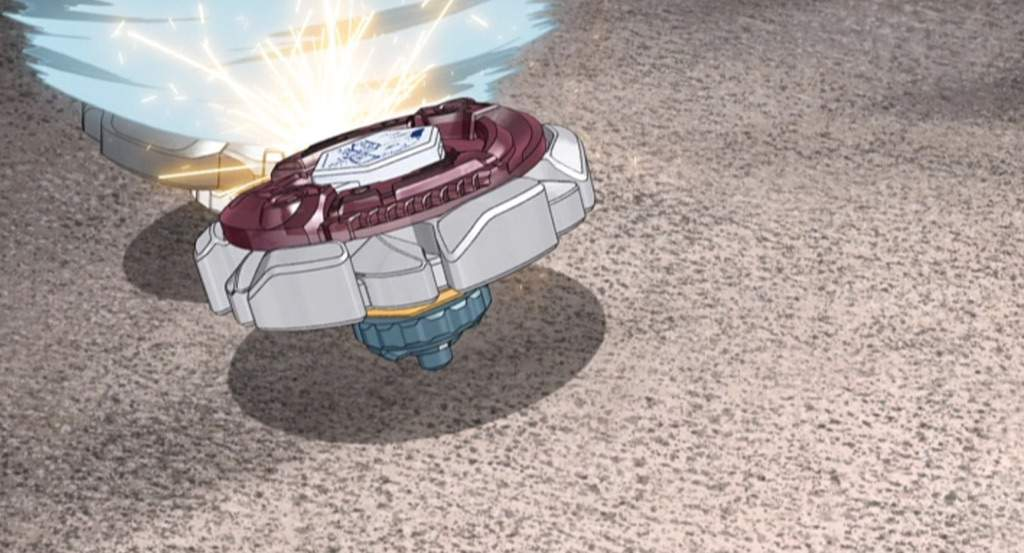 Mad Gasher 145F  Beyblade Wiki  FANDOM powered by Wikia