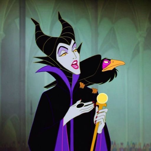 Maleficent Wiki Disney Villains Amino Amino