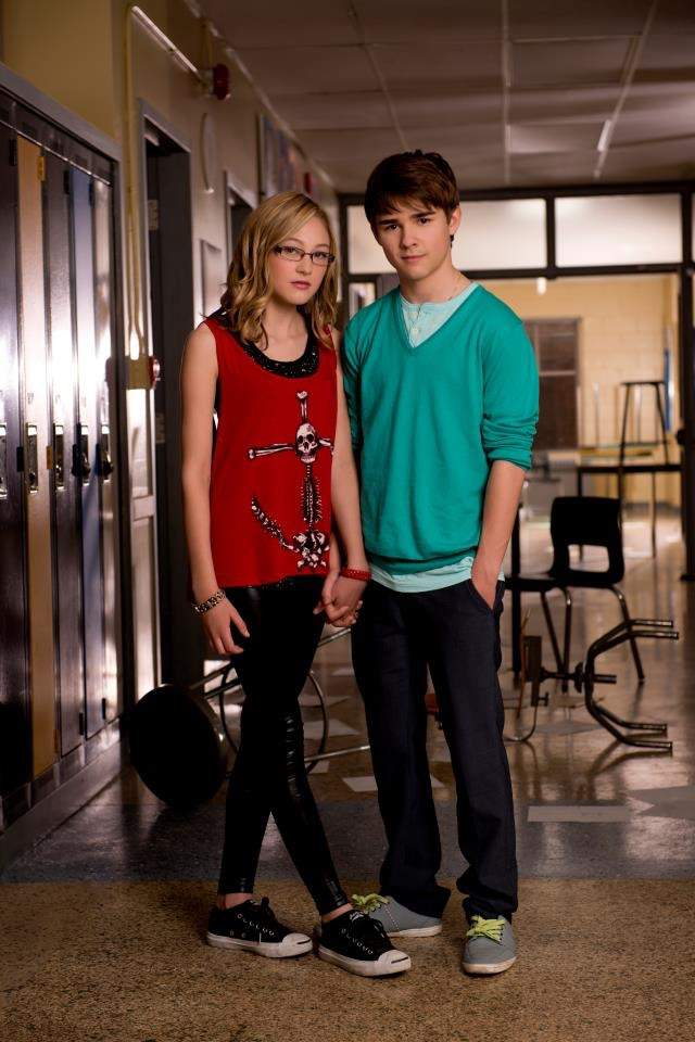 degrassi cam and maya relationship