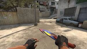 Which Knife I Should Buy Pt 3 12 Counter Strike Amino
