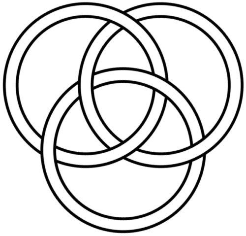 Symbol During Meditation Pagans Witches Amino