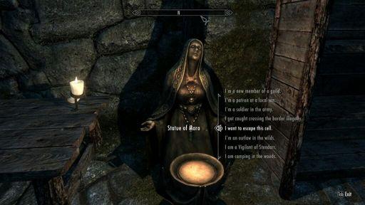 A Brief Look at ASLAL | Tamriel: Elder Scrolls Amino Amino