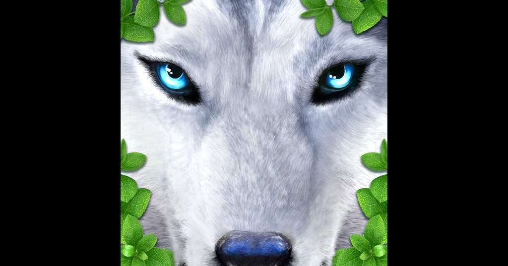 Ultimate Wolf Simulator on the App Store | Wolf Amino Amino