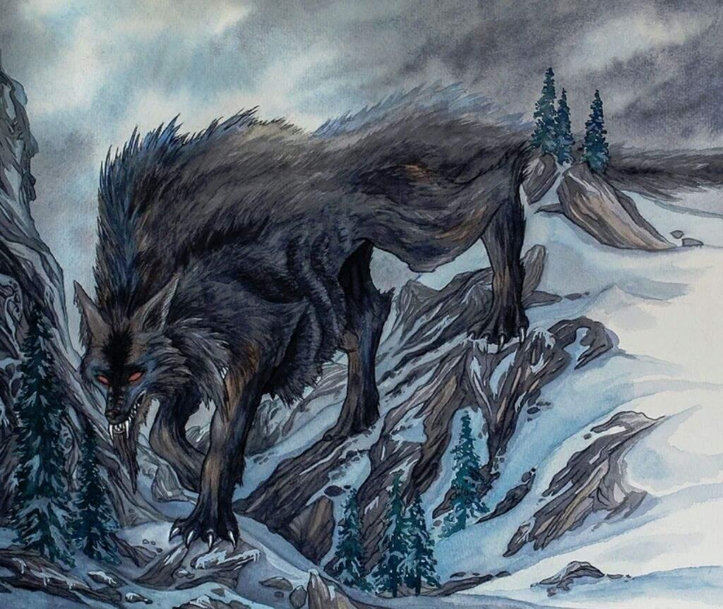 Norse Mythology  Myth Encyclopedia  Greek god story