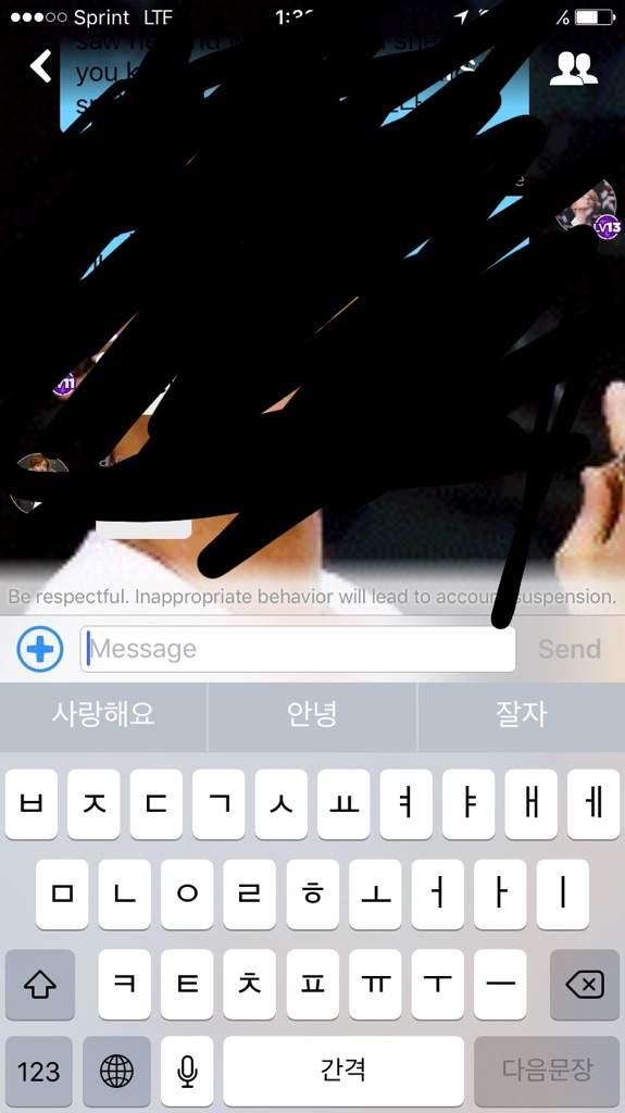 Learn Korean for Free - Linguanaut