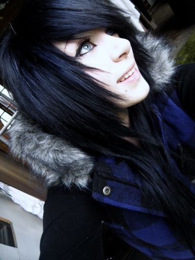 Riley Jean Cooper Wiki Teen Wolf Amino
