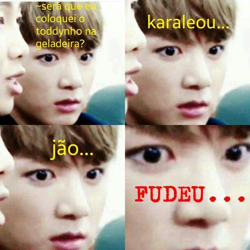 Memes Bts Pt 2 Wiki Army Br Amino