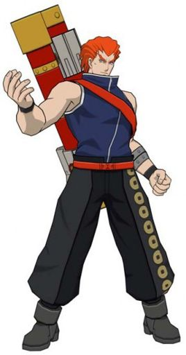 Naruto Shippuden Clash Of Ninja Revolution 3 Wiki Naruto Amino