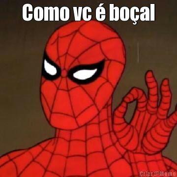 dd34a75875c54fa8066332bb4539981ccc248bae_hq memes do homem aranha homem aranha brasil™ amino,Meme Homem Aranha