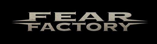 fear factory wiki