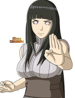Naruto Uzumaki Hinata Hyuga Boruto Uzumaki Himawari Uzimaki Naruto Amino