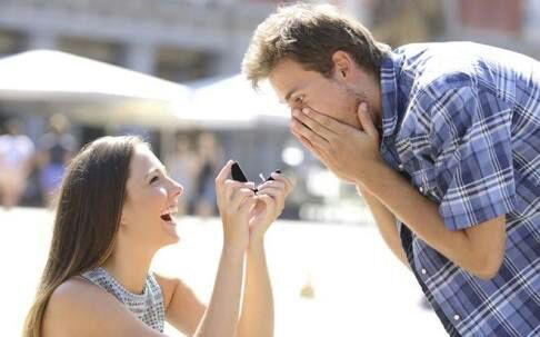 Best Proposal Songs For This Valentines World Unite Amino