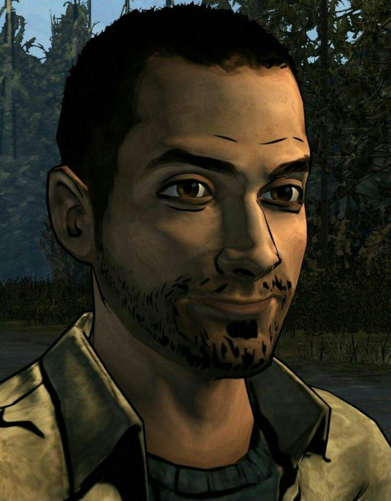 walking dead telltale how to change your choice