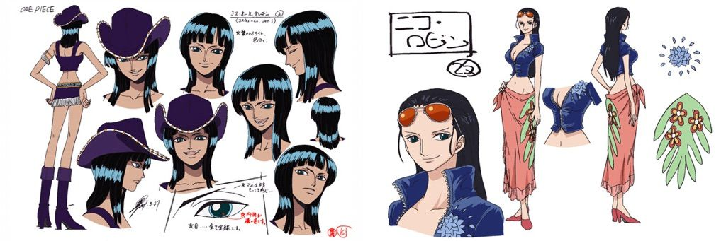 Cartoon Characters Voice Changer : ηιcσ rσβιη anime amino