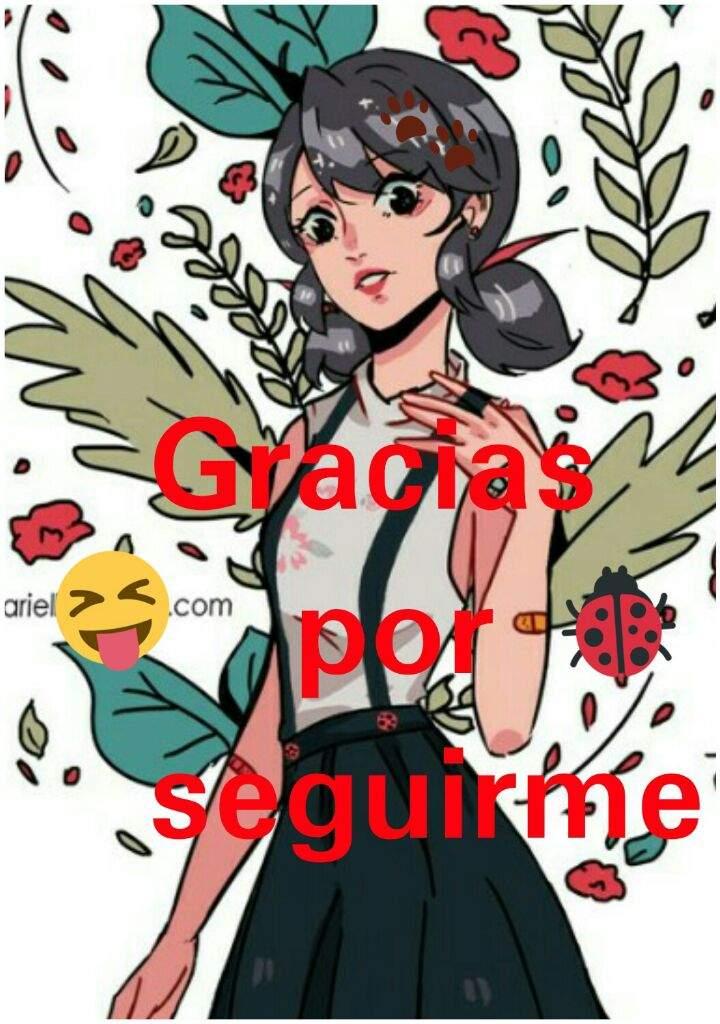 Eevee•miraculous Eevee•miraculous Amino Eevee•miraculous Ladybug Ladybug Amino Español• Español• I9DH2YeWE