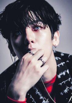 Byun Baekhyun | Wiki | EXO (엑...