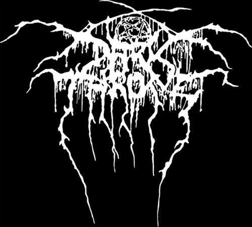 Resultado de imagen para darkthrone