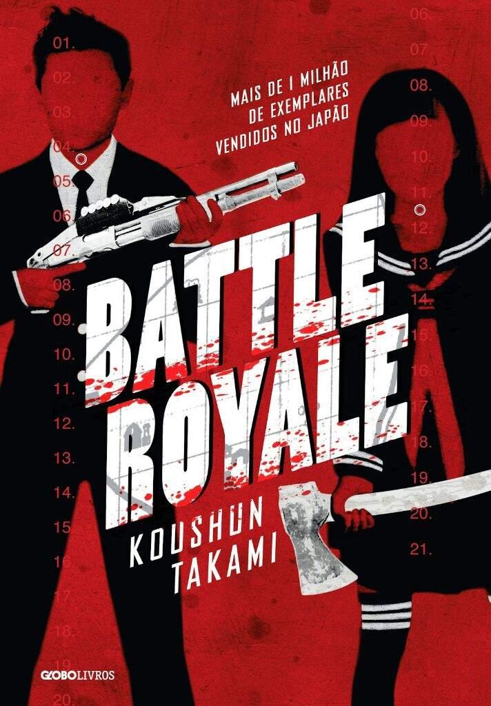 http://leitornoturno.blogspot.com.br/2017/03/resenha-battle-royale-koushun-takami.html