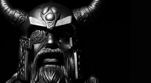Odin God Application Wiki Mythology Cultures Amino