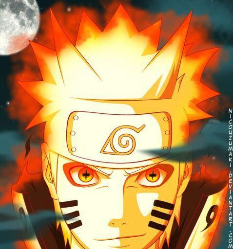 Borutos Eye The Jougan Naruto Amino: Naruto Shippuden Online Amino