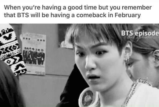 Why I Think Bts Is Successful Army 39 S Amino
