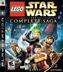 Los 13 Juegos De Star Wars En Ps3 Star Wars Amino
