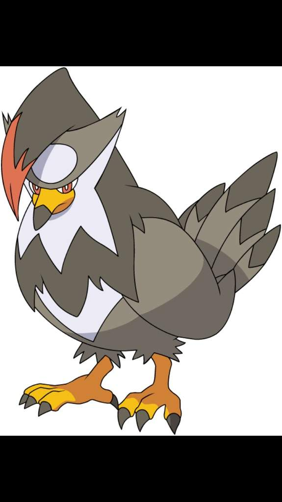 Shedinja (Pokémon) - Bulbapedia, the community-driven ...