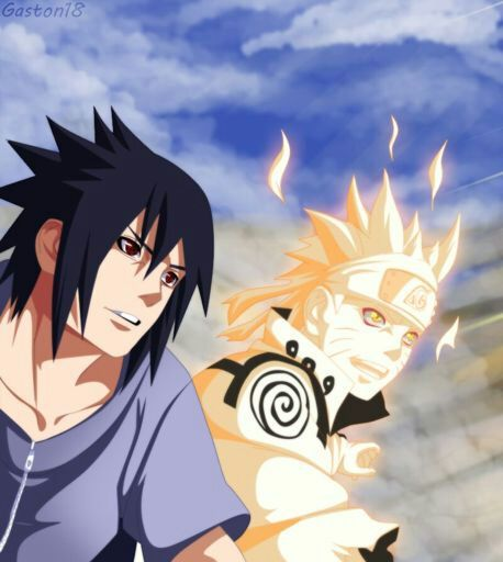 why naruto is the best anime Their streaming service, crunchyroll premium, is known more for popular subbed  anime like naruto shippuden, manga, and live-action dramas.