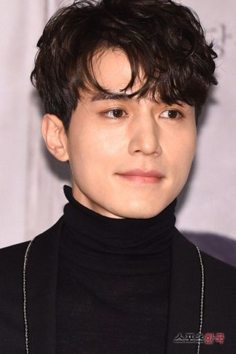 Lee Dong Wook | Wiki | K-Pop Amino