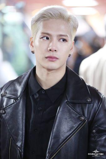 Jackson Wang | Wiki | K-Pop Amino