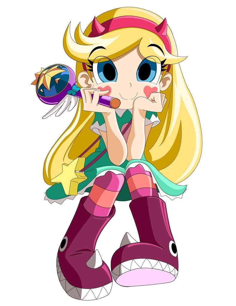 Help Star Butterfly Dress Cosplay Amino