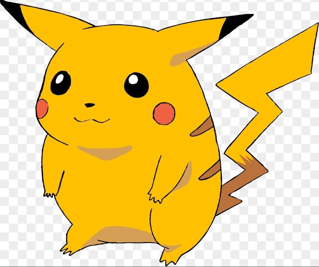 Pokemon advanced coloring pages | Color Pokemon coloring &- B&-W ...