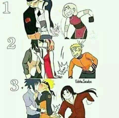 0e8d144232d1f382c685d69a065d852244690e6b_hq memes yaoi amino español amino,Memes De Naruto