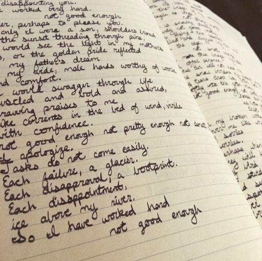 janice mirikitani poems