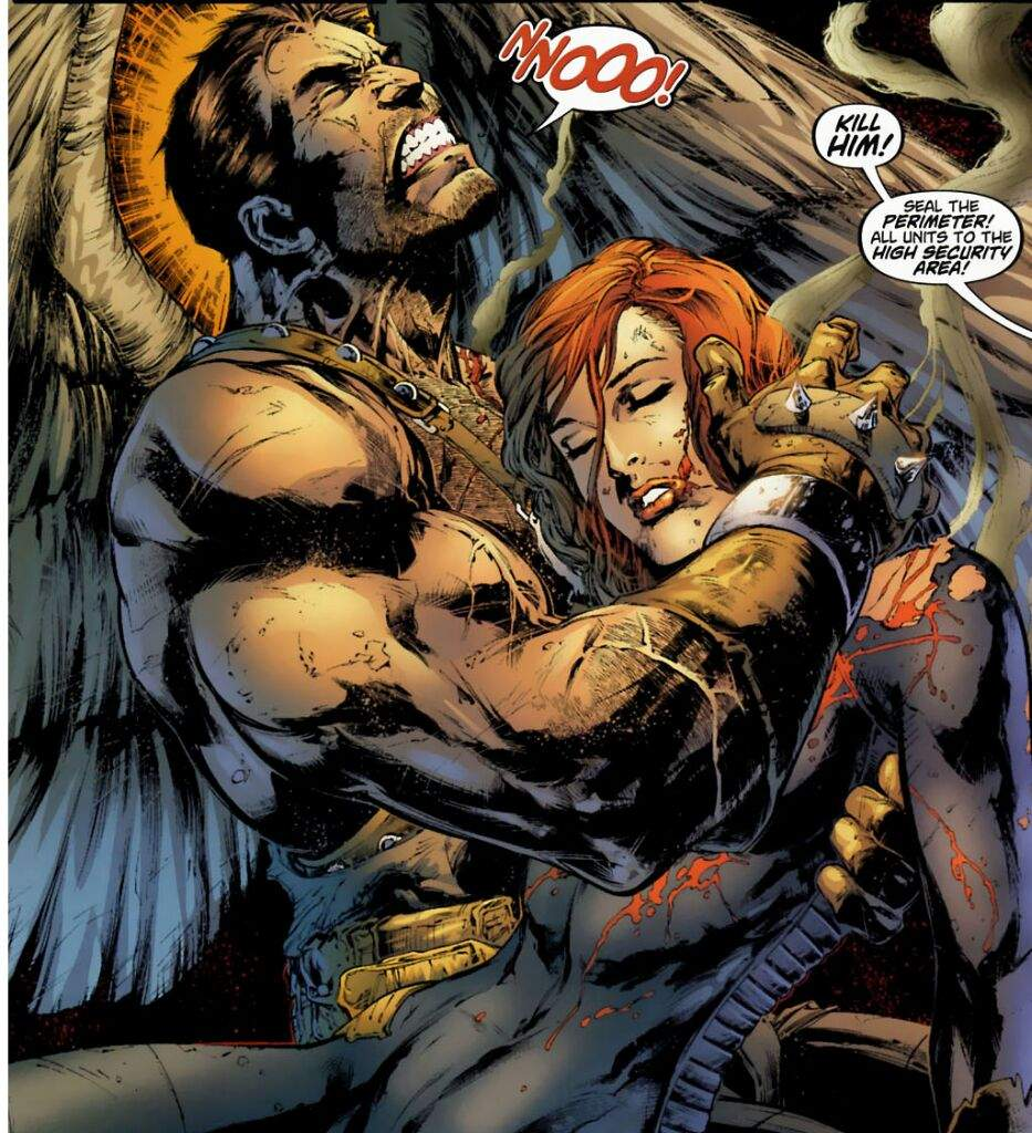 hawkgirl and hawkman relationship advice