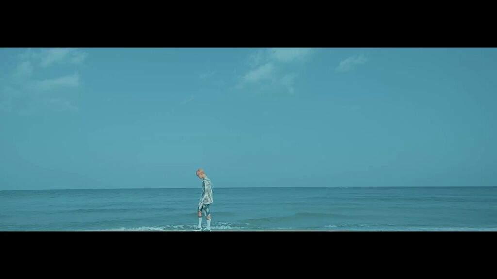 Bts you never walk alone❤mv | K-Pop Amino