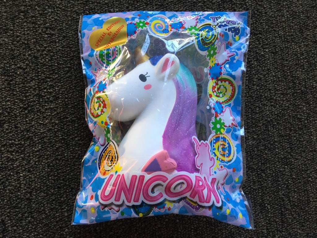 unicorn response the once and future Your ideas and opinions will help shape the future of skype  once i would type in the new email,  hello rawring_unicorn.