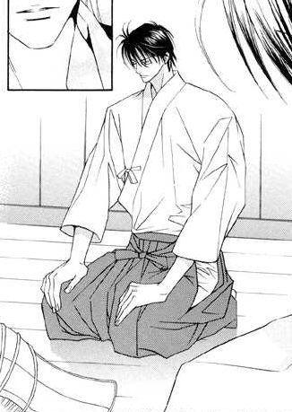 Anatomía nivel yaoi alv😂😂😂😂 xD | •Anime• Amino