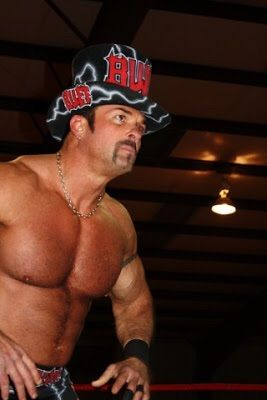 Buff Stuff Mikequackenbush Can I Team With Marcus Alexander Bagwell And Scotty Riggs At Kot17 Prettypleasepic Twitter Cblwi4ac4h