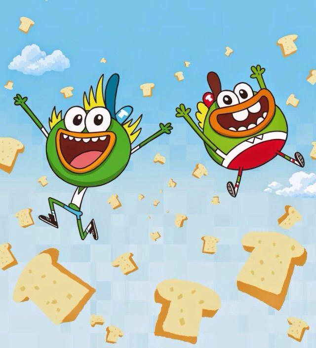 9 Most Annoying Cartoon Characters : Top worst cartoon characters amino
