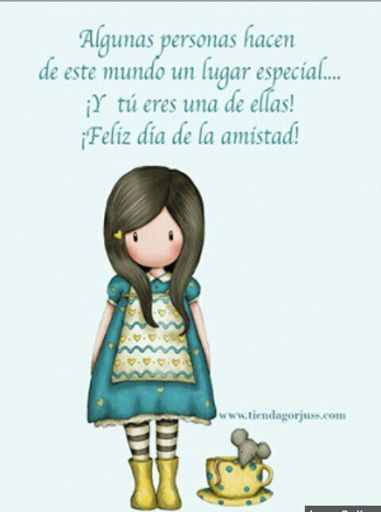 Feliz Día Del Cariño Gravity Falls Amino Español Amino