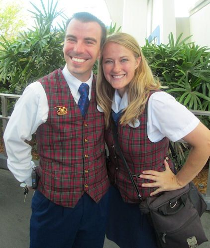 A look at the disney vip tour – ultimate day at epcot food and.