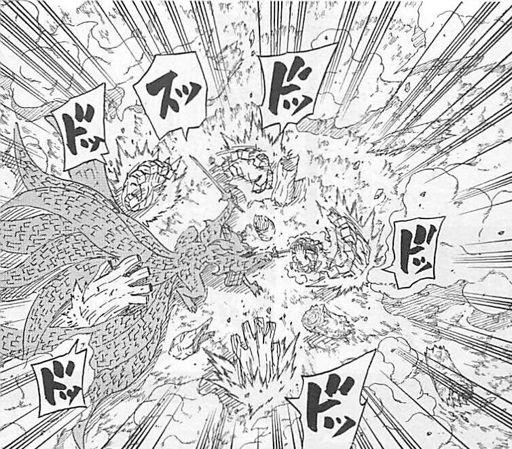 Hiashi vs Hiruzen  - Página 3 B4fed3d66b2d02016863ebf513ee594fbde48a2e_00