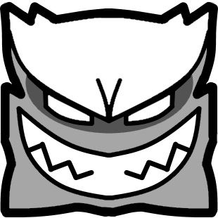 icon creator contest geometry dash amino - Geometry Dash Icon Coloring Pages