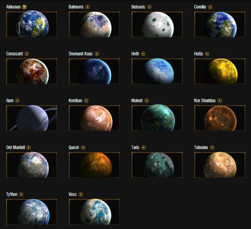 Make Your Own Planet Event #NJO #PersonalPlanet | Star ...