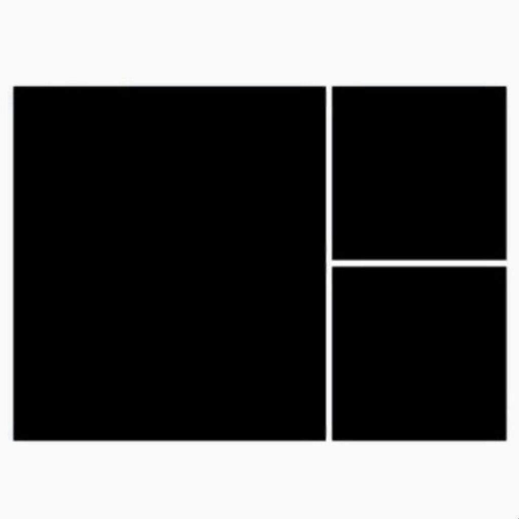 how to post 101 tpls carat amino. Black Bedroom Furniture Sets. Home Design Ideas