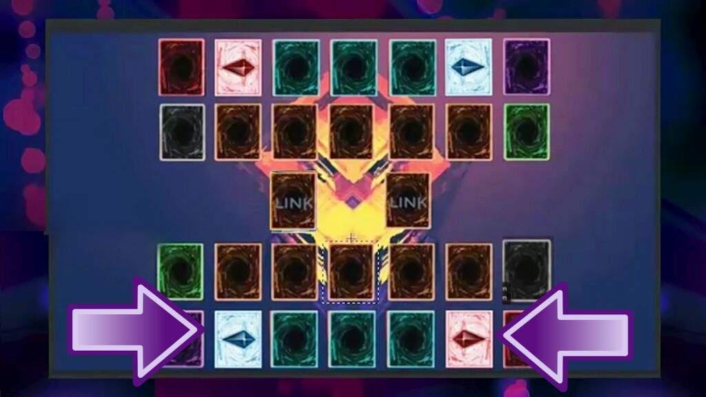 Aprende a jugar yugioh desde cero especial link yu for Que significa cold